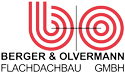 Berger & Olvermann GmbH